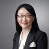 HTC Cher Wang nomme son nouveau PDG, Peter Chou Séjours en tant que chef de Lab HTC développement futur