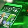 HTC attaque Samsung pour théâtralité excessive, manque d'innovation