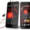 HTC J Papillon obtenir Sense 5 mise à jour à la fin de ce mois-ci