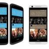 HTC Desire et le désir 526 626 annoncées pour Verizon, Coming Demain Et «dans les prochaines semaines» Respectivement