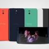 HTC Desire 610 arrive à AT & T, seulement 200 $ pure et simple