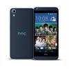 HTC Desire 626 lancement à Taiwan, à des prix compétitifs, entraînée et perfectionnée à la Moto G