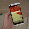 HTC Desire 626 désormais disponible auprès de Verizon pour seulement $ 192