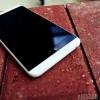 HTC Desire 816 pour finalement atteindre les Etats-Unis!