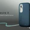 HTC Desire X prix et la disponibilité révélé au Royaume-Uni