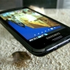 HTC EVO 3D vs Samsung Galaxy S II: Extreme Android superphone Standoff!