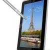 HTC Flyer arrive sur le marché