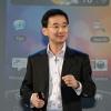 HTC obtient un nouveau chef du marketing, mais de nouvelles annonces régler les problèmes de HTC?