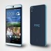 HTC lance Desire 826 avec UltraPixel caméra selfie