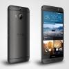 HTC lance un M9 + et + Un E9 en Inde, un M9 ne seront pas offertes