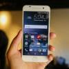 La disponibilité HTC One A9 - ce que nous savons à ce jour
