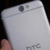 HTC One A9 officiellement disponible chez Sprint et AT & T magasins aujourd'hui, Mais Sprint Wants 700 $ pour elle parce qu'ils sont idiots