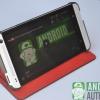 HTC One accessoires guide d'achat
