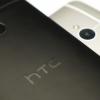 HTC One Android 4.3 et Sense 5.5 mise à jour arrive au Royaume-Uni
