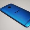 HTC One Android 4.4 KitKat mise à jour publiée pour nous éditions déverrouillés et développeur