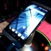 HTC One officielle - voici ce que vous devez savoir