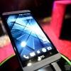HTC One être bientôt disponible dans un Best Buy près de chez vous