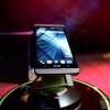 """HTC veut être """"audacieux, authentique et ludique"""", plus """"tranquillement brillant"""""""