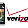 HTC One pour Verizon représenté: il ressemble à tout autre HTC One, et qui est grand