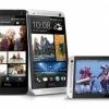 HTC One lancement événement blog en direct