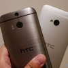 HTC One M7 et M8 GPe devraient voir Lollipop ce vendredi