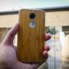 HTC One M7, Moto X (2014), Moto G (2013) à recevoir les mises à jour maintenant Lollipop au Canada
