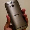 HTC One M8 sera aurait pas voir Android 5.1 jusqu'à Août