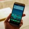 HTC One M9 aller en pré-commande aux Etats-Unis à 00h01 ce soir (mise à jour: vivre maintenant)