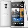 Officiel: spécifications HTC One Max, les caractéristiques et la disponibilité