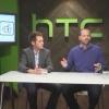 TWRP officiel est déjà disponible pour le HTC One M9 (aussi celui E8)