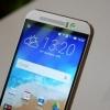 HTC One M9 Pré-commandes Going Live At 00:01 Le 27 Mars, l'appareil débloqué au prix de 649 $