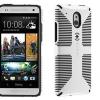 HTC One Mini: Accessoires guide d'achat
