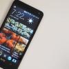 HTC One Mini date de sortie fixée au 9 Août au Royaume-Uni, selon un rapport