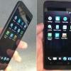 HTC One Mini soit disponible sur AT & T, selon un rapport