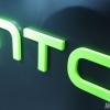 Preuve de plus de venir HTC Nexus: Flet obtient la certification WiFi