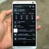 Rumeur: Samsung, LG 2014 smartphones phares peuvent présenter des scanners d'empreintes digitales