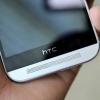 HTC messages Q2 2014 résultats solides gains, mais fait toujours face à un avenir incertain