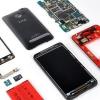 HTC Rapports Q3 bénéfice: bénéfice en hausse de 68 pour cent, les expéditions Soar de 93 pour cent