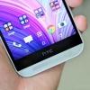 Le compte à rebours commence HTC, Lollipop dans 90 jours pour un propriétaires M8 et M7