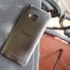 """HTC annoncer des """"BIG"""" Un M9 nouvelles pour les clients américains mercredi"""