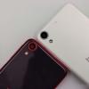 HTC pour couper 15 pour cent de ses effectifs après des ventes pauvres