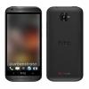 Quand on a rencontré Desire: tel est le HTC Zara