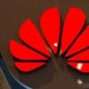 Huawei profits ont augmenté de 33 pour cent l'année dernière