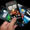 Huawei, ZTE et Sony parmi les meilleurs vendeurs de smartphones au T4