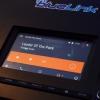 2,015 Hyundai Sonata est la première voiture avec Android Auto