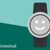 Boîte de réception v1.12 montre des signes de nouvelles options Répéter, contacter les étiquettes, et sa propre application pour Android Wear [APK démontage + Télécharger]