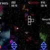 Indie application de la journée - GalaxyTRIS