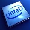 Intel commence expédition 14nm Trail Cerise copeaux de tablettes