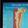Medfield d'Intel Chip prouve sa performance, Orange Santa Clara Benchmarks Fuite