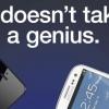 iPhone 5 vs Galaxy S3 annonce - voici ce que les fans d'Apple disent